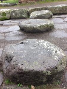 20140114-190606.jpg